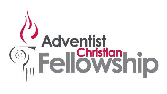 Adventist Christian Fellowship (Public Campus Ministry