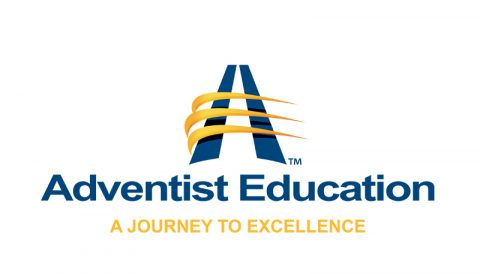 Education : Minnesota Conference of Seventh-day Adventists